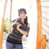 Profile for Laura Gordillo