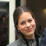 Profile for Laura Kiti Kirby