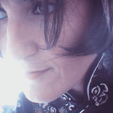 Profile for Laura León Morillo