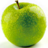 Apple Publications