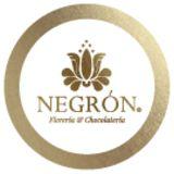 Profile for Negrón Floristería y Chocolatería