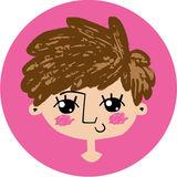 Profile for Laura Redondo