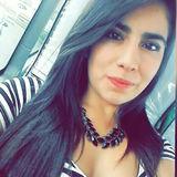 Profile for Laura Rivas
