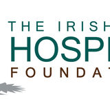 Profile for Irish Hospice Foundation