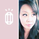 Profile for Laura @Prismera