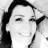 Profile for Laura van Swigchum