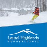 Profile for Laurel Highlands
