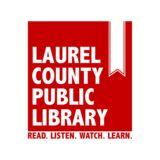 Profile for Laurel County Public Library