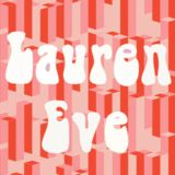 Profile for lauren-eve