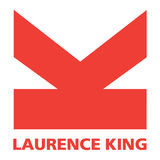 Profile for Laurence King Publishing