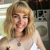 Profile for Lauren Hohls