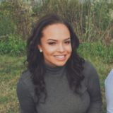 Profile for Lauren Nicole Morgan
