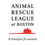 Profile for Animal Rescue League of Boston