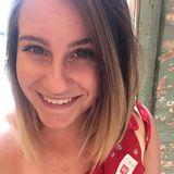 Profile for Lauren Ruskauff