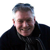 Profile for Laurent Colsenet