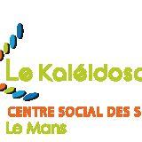 Profile for LE KALÉIDOSCOPE