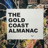 Profile for The Gold Coast Almanac