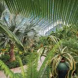 Profile for Lauritzen Gardens
