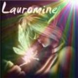 Profile for Lauromine EastLake