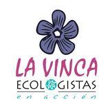 La Vinca Ecologistas en Acción