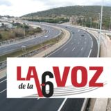 Profile for La Voz de la A-6