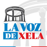 Profile for La Voz de Xela