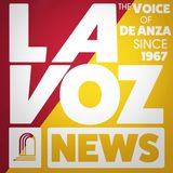 Profile for La Voz News