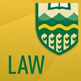 Profile for UAlberta Law