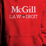 Profile for McGill University Faculty of Law