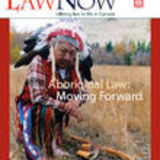 Profile for LawNow