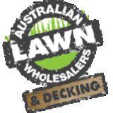 Profile for lawnwholesaler