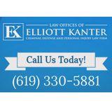 Law Offices of Elliott Kanter