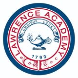 Profile for Lawrence Academy