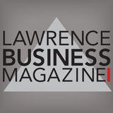 Lawrence Business Magazine