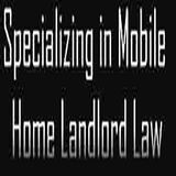 Profile for Lawyersfor Landlords