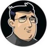 Profile for Lazaro Ruiz