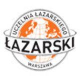 Profile for Uczelnia Łazarskiego