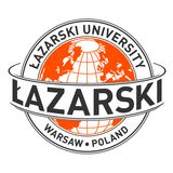 Profile for Lazarski Press