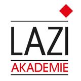 Lazi Akademie Esslingen