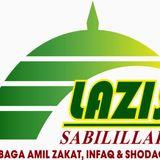 LAZIS Sabilillah Malang