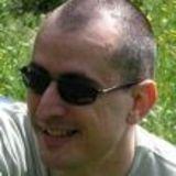 Profile for Stefano Carboni