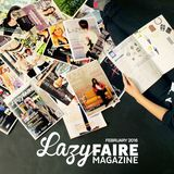 Profile for Lazy Faire