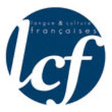Profile for LCFF
