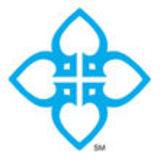 Profile for Lake Charles Memorial Health System