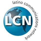 Profile for Latino Communications Network LLC