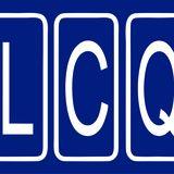 Profile for LCQ APOYO EMPRESARIAL