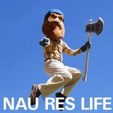 NAU Housing and Residence Life