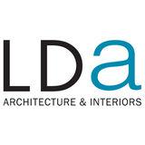 Profile for LDa Architecture and Interiors