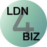 Profile for ldn4biz