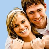 Lds Dating Sites >> Best Lds Dating Sites Reviews By Ldsdating Issuu